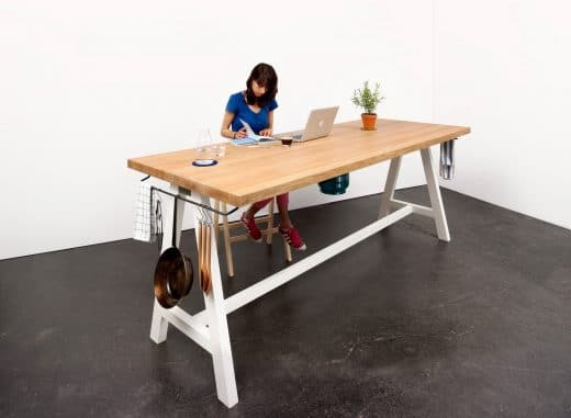 Studio-MoritzPutzier_The-Cooking-Table-09