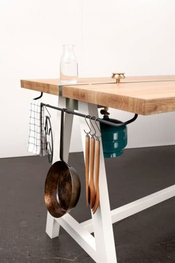 Studio-MoritzPutzier_The-Cooking-Table-11