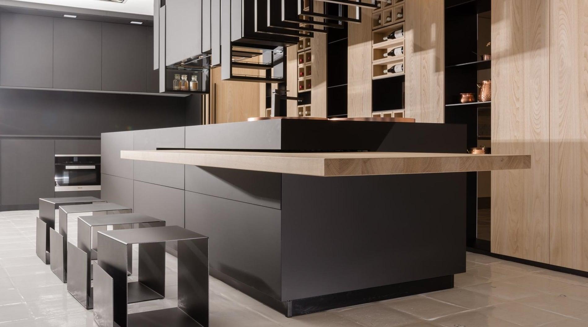homepage k chendesignmagazin lassen sie sich inspirieren. Black Bedroom Furniture Sets. Home Design Ideas