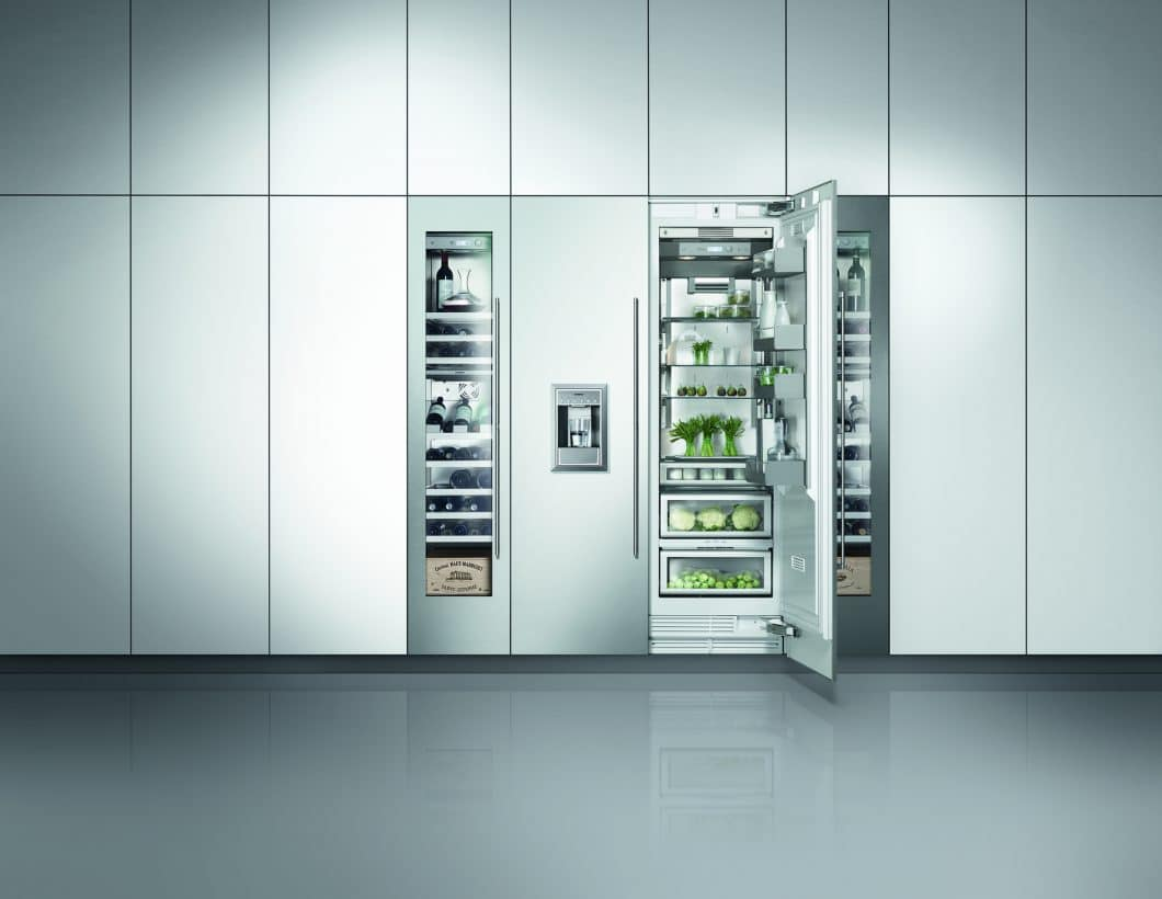 <p><strong>Weitere Gaggenau-Geräte</strong></p>