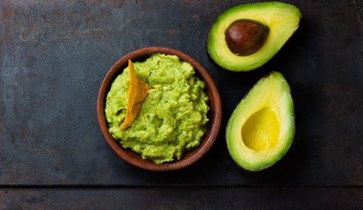 Avocado 2_klein
