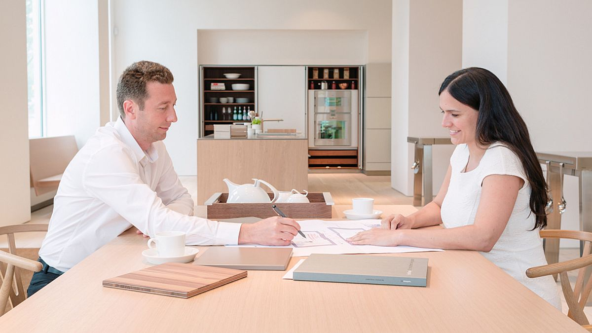 Schrewe-Küchen-Möbel-Design-Beratung