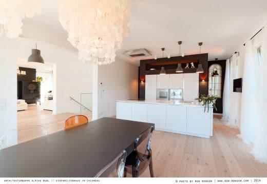 kkl k chen gmbh k chendesignmagazin lassen sie sich inspirieren. Black Bedroom Furniture Sets. Home Design Ideas
