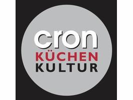 Logo_Cron_Küchenkultur