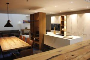 Uhl Schöner Leben uhl schöner leben city of innovative living küchendesignmagazin lassen sie sich inspirieren