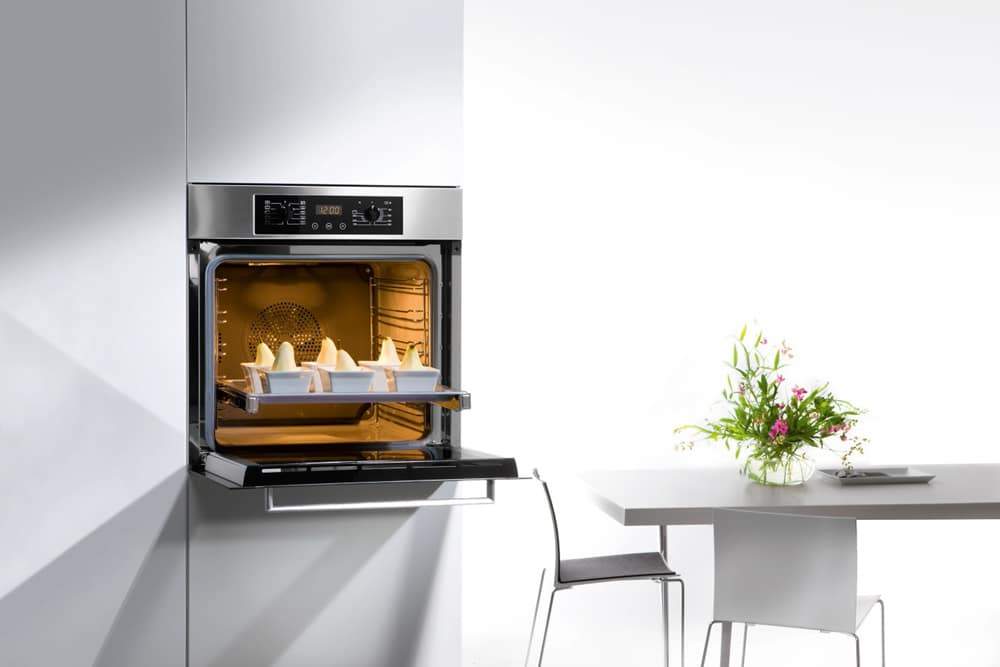 Die 10 Schönsten Luxusküchen Hersteller Deutschlands    KüchenDesignMagazin Lassen Sie Sich Inspirieren