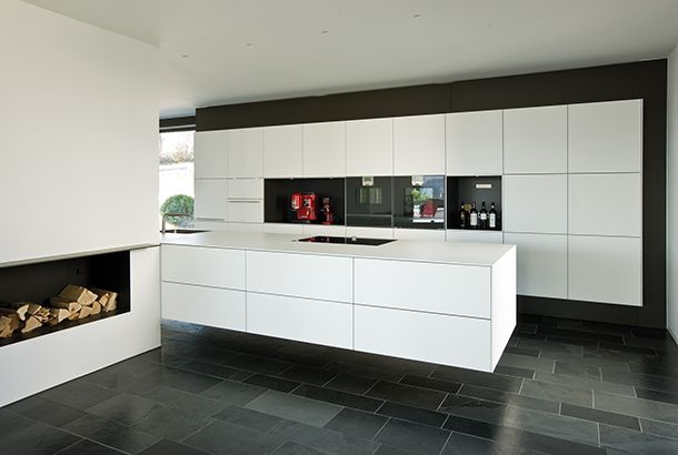 kchen reutlingen simple angebot zeile with kchen reutlingen top schmidt kchen arcos kche in. Black Bedroom Furniture Sets. Home Design Ideas