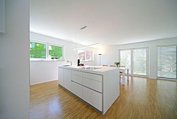 Referenz Sprecher Küchenarchitektur_Einfamilienhaus_Murr_001