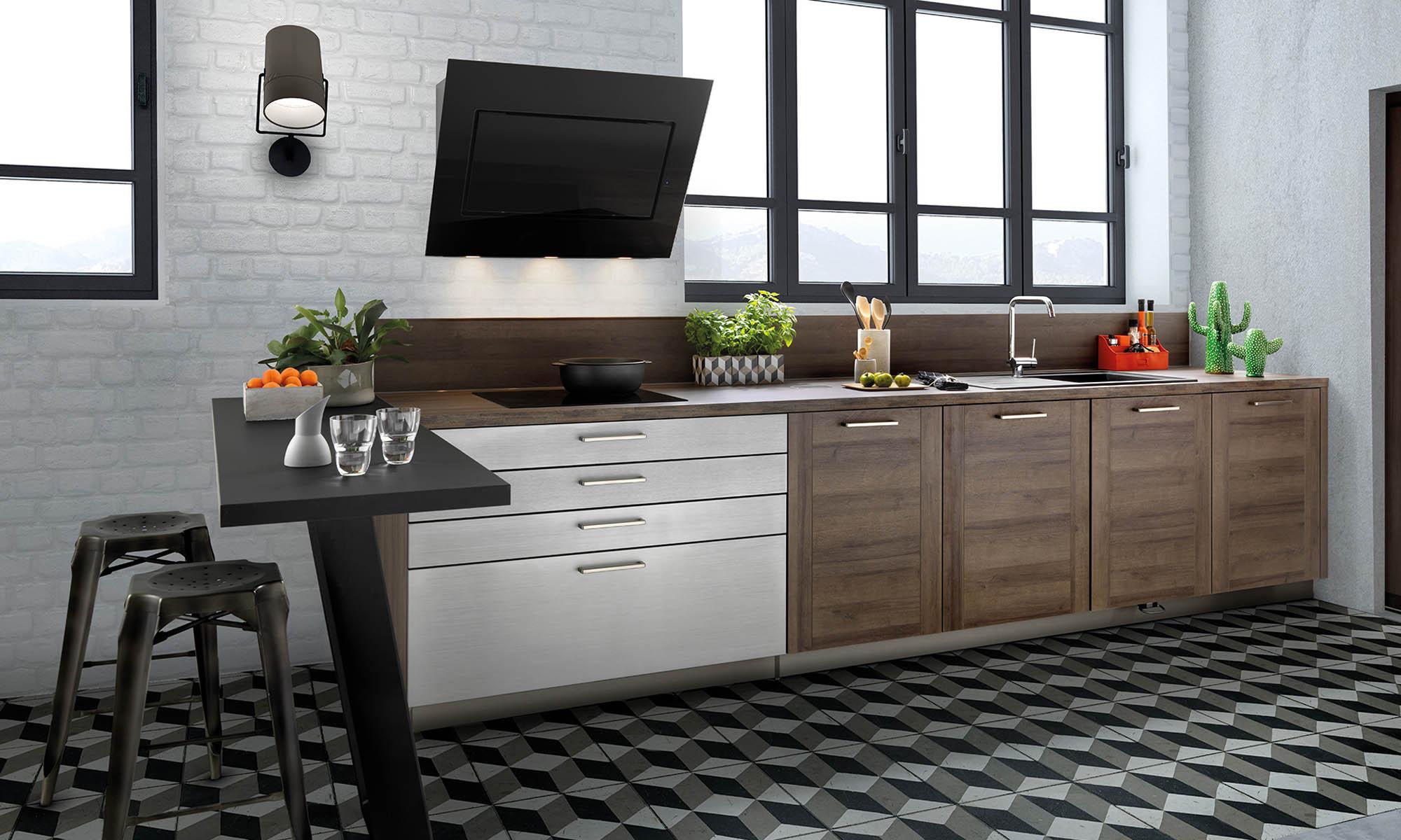 der k chenbauer k chendesignmagazin lassen sie sich inspirieren. Black Bedroom Furniture Sets. Home Design Ideas