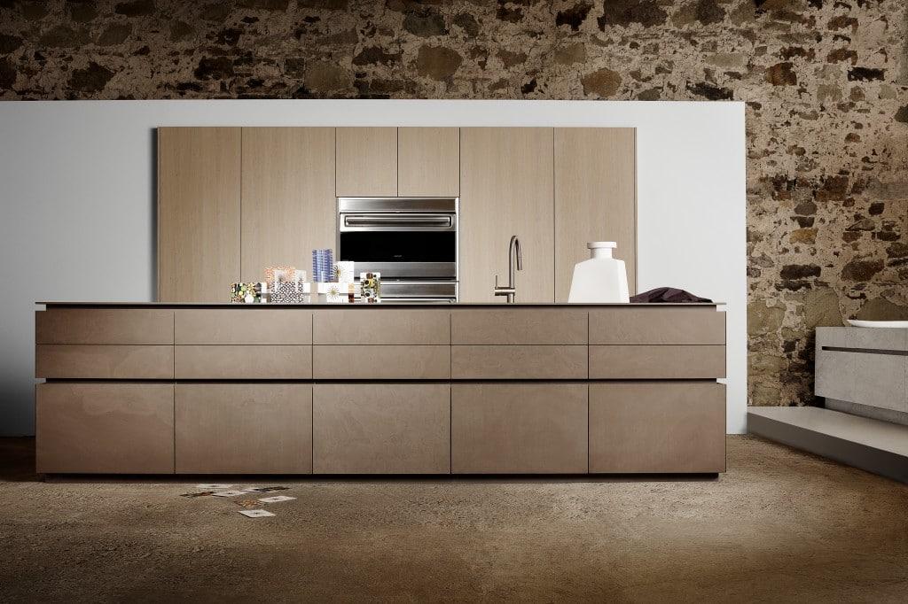 raum f r ideen k chen bosche k chendesignmagazin lassen sie sich inspirieren. Black Bedroom Furniture Sets. Home Design Ideas