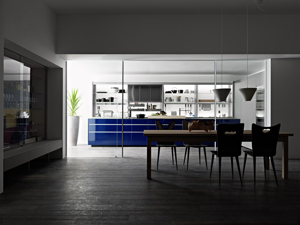 k chenkonzept k chendesignmagazin lassen sie sich inspirieren. Black Bedroom Furniture Sets. Home Design Ideas