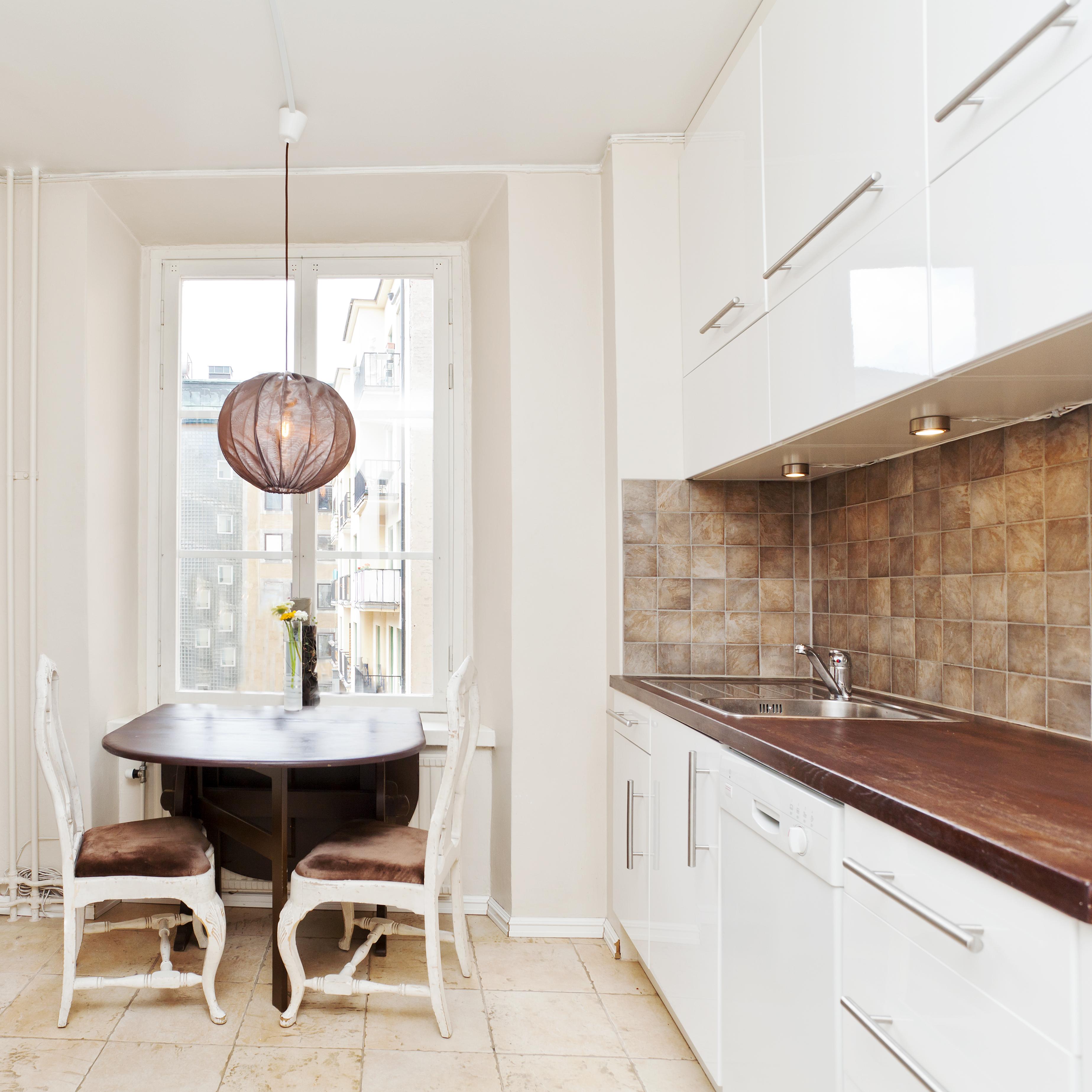 Klassische Küchen - KüchenDesignMagazin-Lassen Sie sich inspirieren