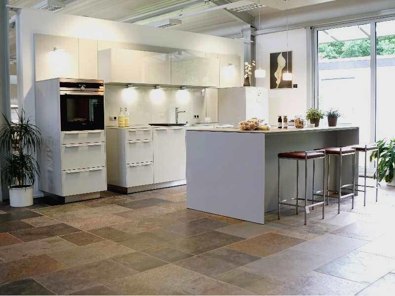 Kuchen Haus Winter Kuchendesignmagazin Lassen Sie Sich Inspirieren