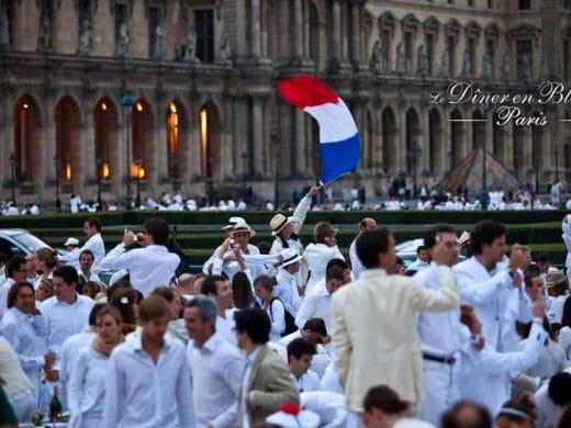 diner_en_blanc_Paris6