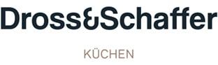 Logo_Dross + Schaffer_warngau