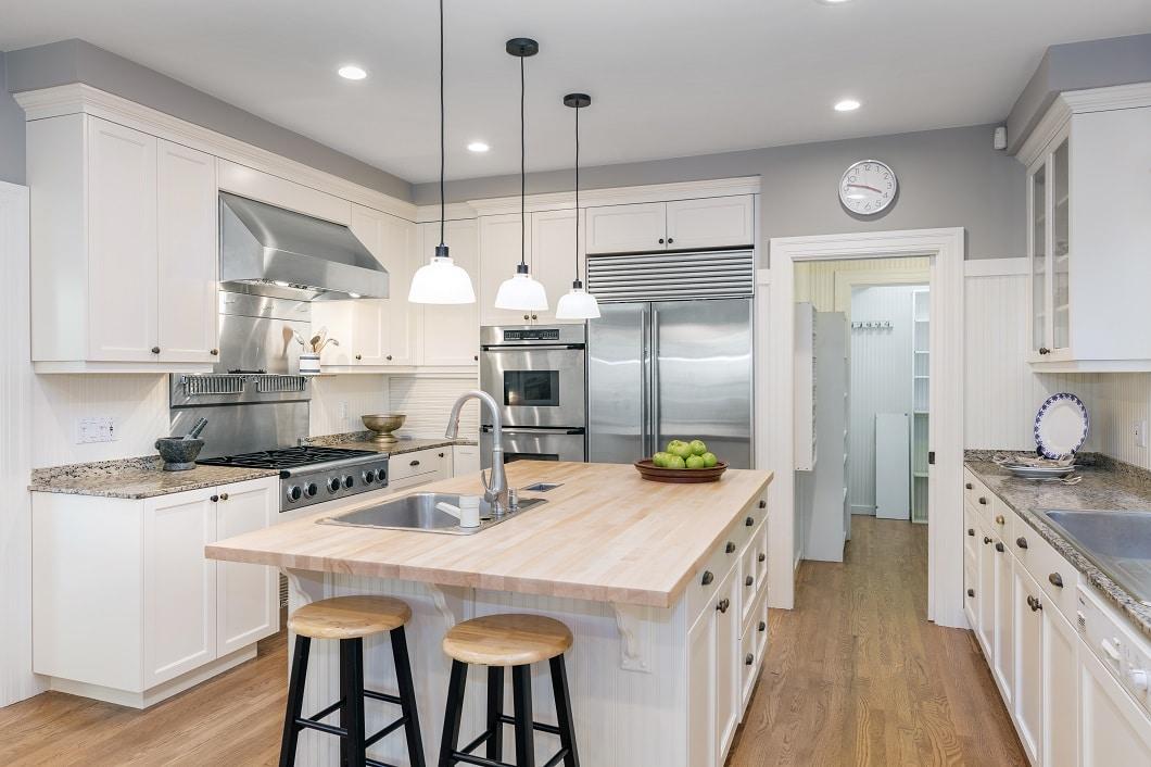 edelweiss k chendesignmagazin lassen sie sich inspirieren. Black Bedroom Furniture Sets. Home Design Ideas