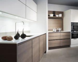 Küchenforum M19, eggersmann