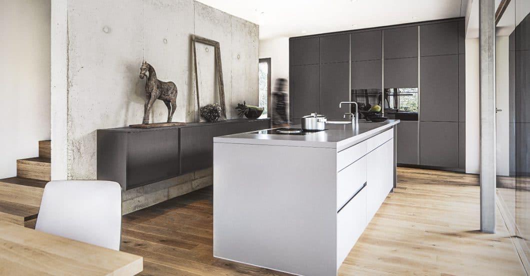 k chen aus stein und beton raue schale weicher kern k chendesignmagazin lassen sie sich. Black Bedroom Furniture Sets. Home Design Ideas