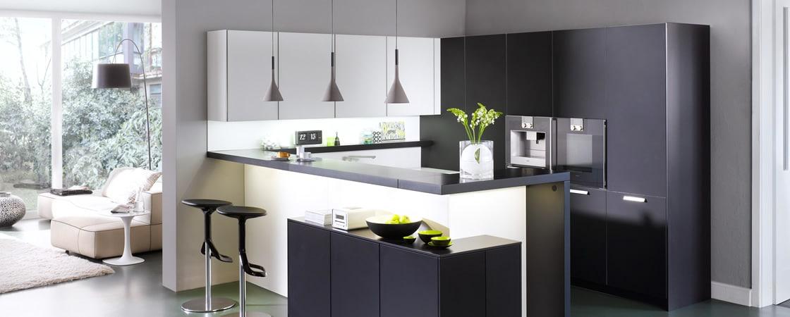 edgar baumann k che bad wohndesign k chendesignmagazin lassen sie sich inspirieren. Black Bedroom Furniture Sets. Home Design Ideas