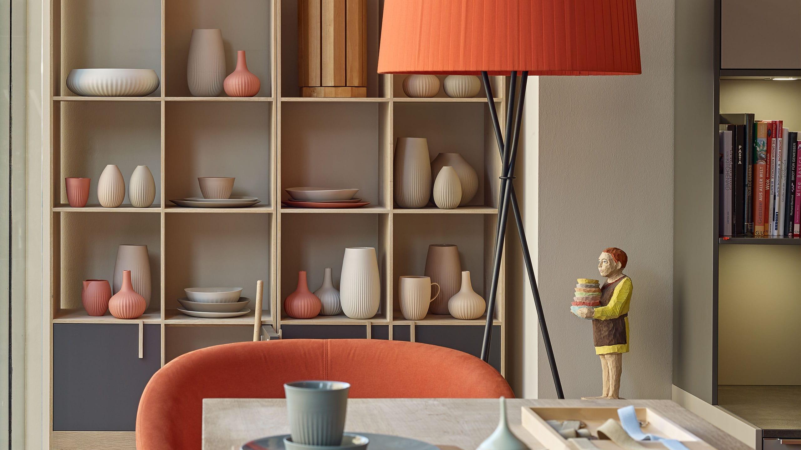Küchenplan küchenplan ralf kröh küchendesignmagazin lassen sie sich inspirieren