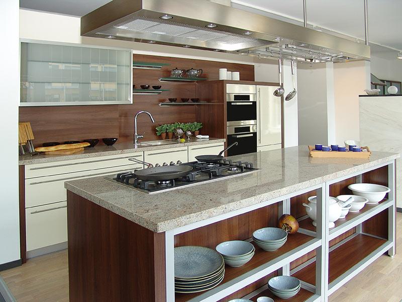 Küchenhaus Böttel