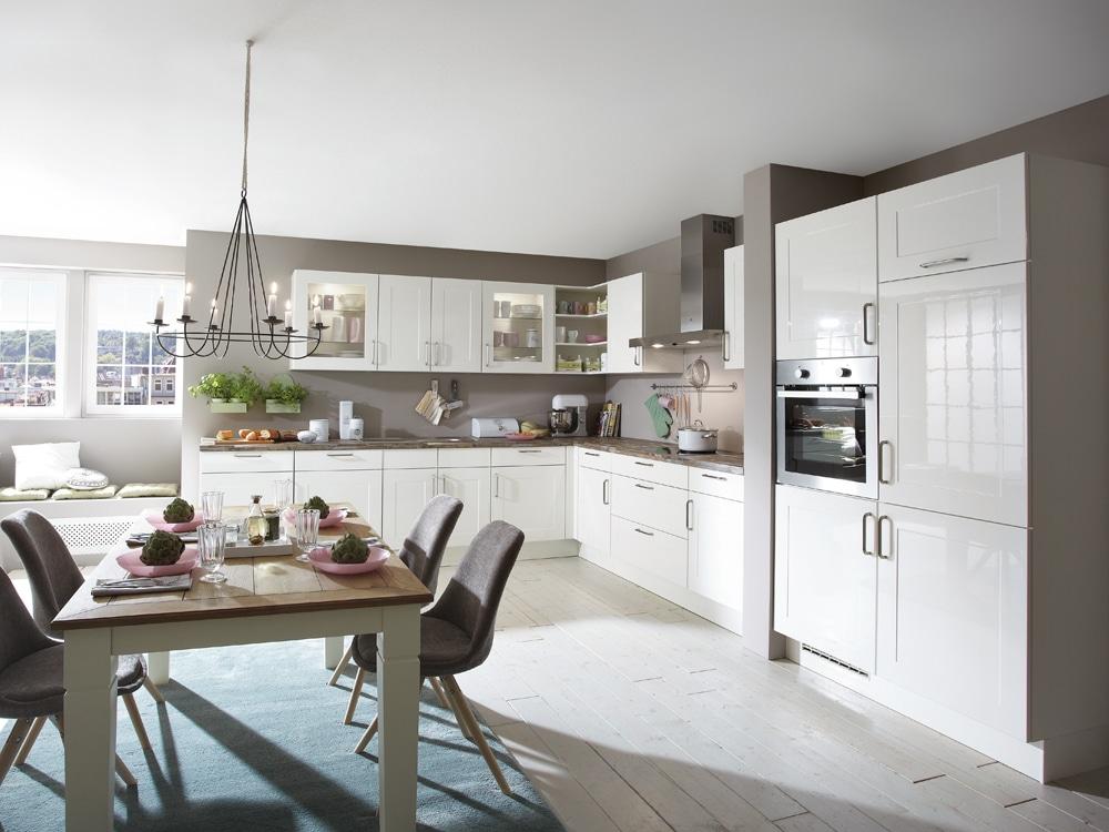 Küchen Dross Landsberg ~ küchenhaus dross& schaffer küchendesignmagazin lassen
