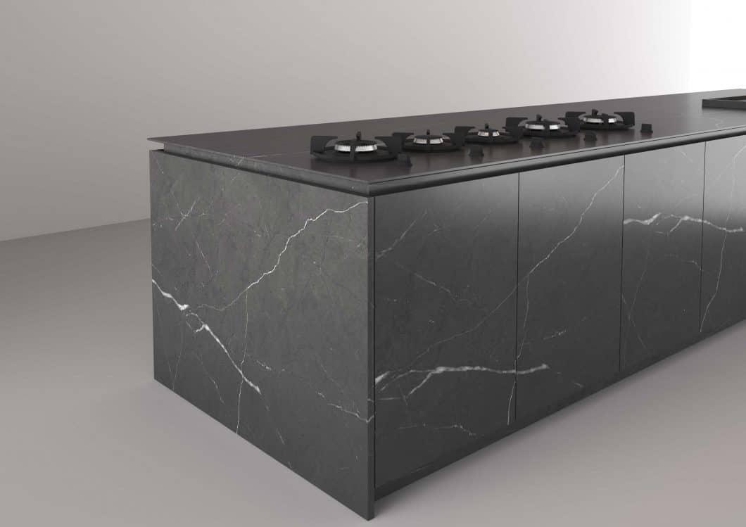kitchen-design-trends-boffi_pitthobs_gaskochstellen_in_marmorplate ...