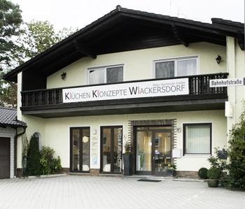 kuechen_konzepte_wackersdorf_weiß_kuechen-konzepte