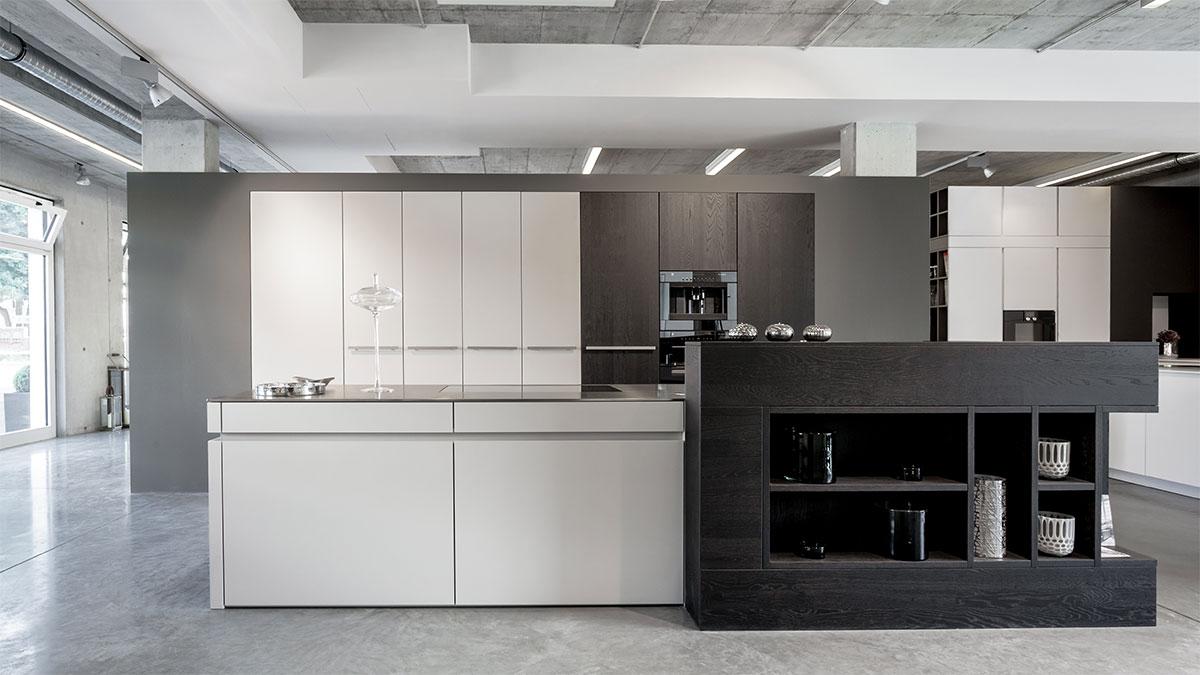 k chen schuler gmbh k chendesignmagazin lassen sie sich inspirieren. Black Bedroom Furniture Sets. Home Design Ideas