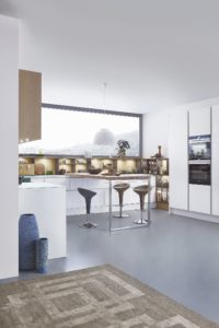 Küchen Karlsruhe objekt und küche karlsruhe küchendesignmagazin lassen sie sich