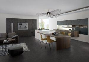 objekt-und-küche-bühl-leicht-topos-concrete