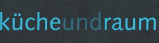 logo_kueche_und_raum