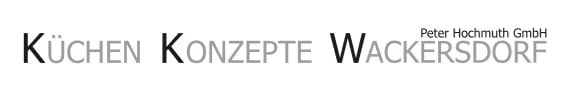logo_wackersdorf