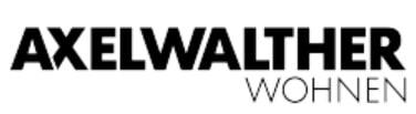 Logo_Axel Walther