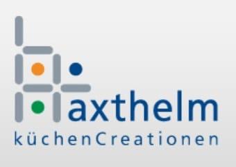 Logo_Axthelm