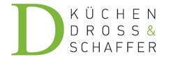 logo_dross&schaffer_ingolstadt