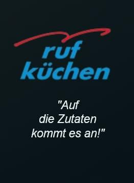 logo_ruf