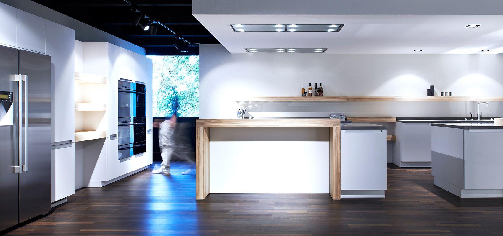 kchen siegen affordable kchen lampe in siegen with kchen siegen affordable plan kuchyn. Black Bedroom Furniture Sets. Home Design Ideas