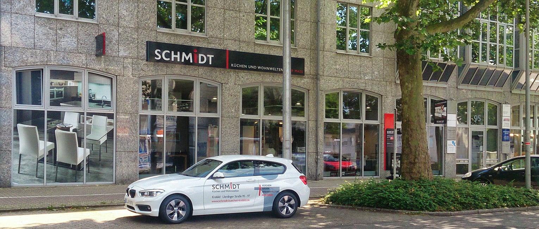 Schmidt Kuchen Krefeld Kuchendesignmagazin Lassen Sie Sich Inspirieren