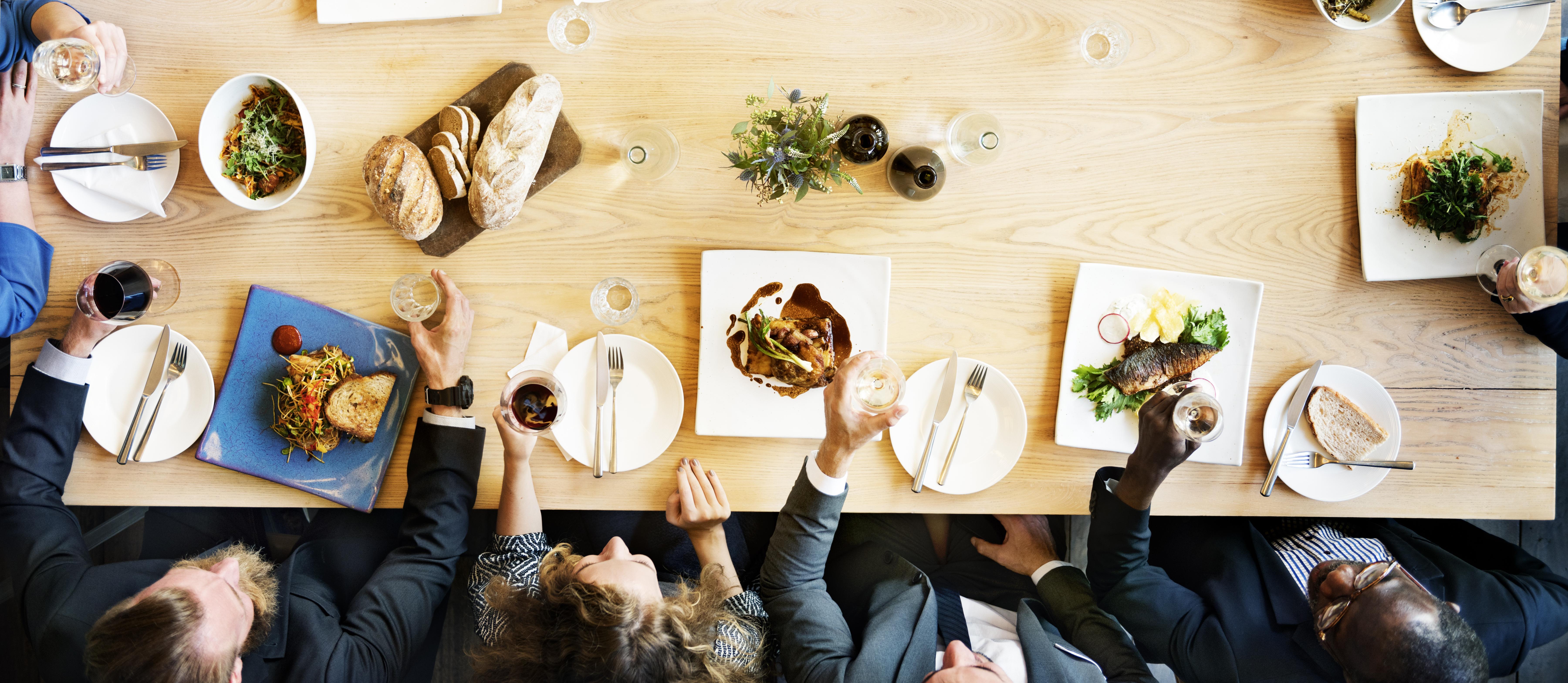 Muller Kuche Wohnen Kuchendesignmagazin Lassen Sie Sich Inspirieren
