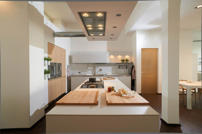 k che design kapfer gmbh k chendesignmagazin lassen sie sich inspirieren. Black Bedroom Furniture Sets. Home Design Ideas