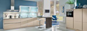 EHW Küchenstudio & Elektrofachhandel_ueber-uns