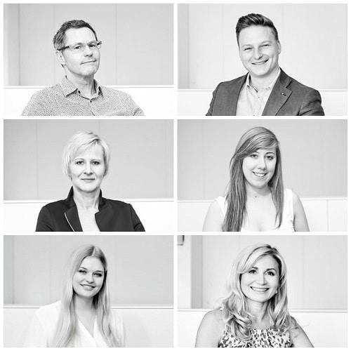 Hoflehner interiors team k chendesignmagazin lassen sie for Hoflehner interiors