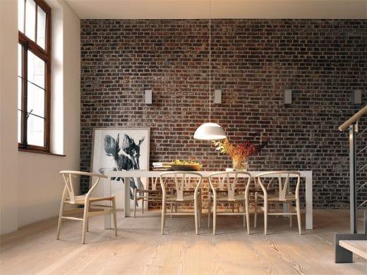 der k chentisch eine hommage k chendesignmagazin lassen sie sich inspirieren. Black Bedroom Furniture Sets. Home Design Ideas