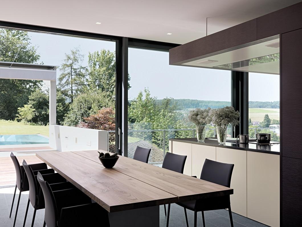 Die Kücheninsel: Etabliert und doch ein Trend - KüchenDesignMagazin ...