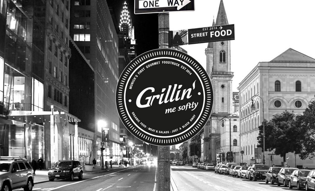 Foto: grillin.me