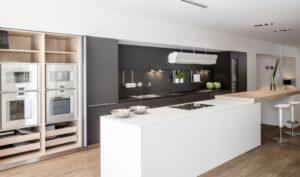 Arte Möbelhandel Gmbh Küchendesignmagazin Lassen Sie Sich Inspirieren