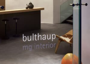 bulthaup-mg-interior-schauraum-1