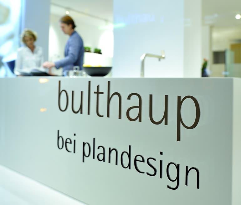 bulthaup-plandesign-salzburg