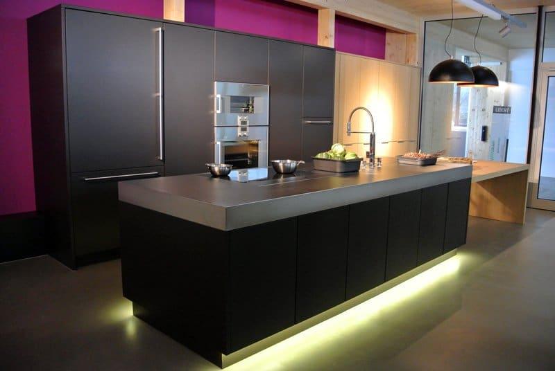 k10 design k chen klaus malin e u k chendesignmagazin lassen sie sich inspirieren. Black Bedroom Furniture Sets. Home Design Ideas